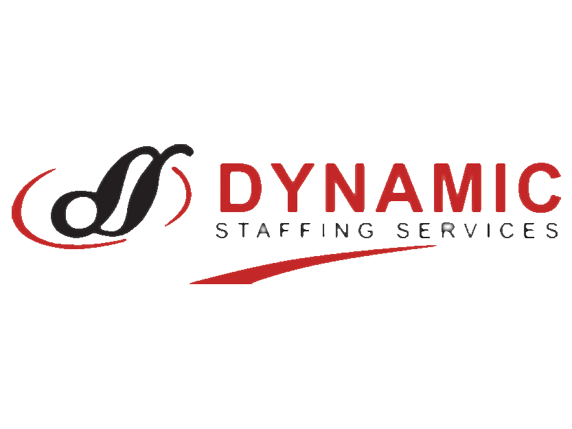 Dynamic Staffing Services